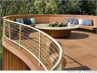 Get your dream deck - Make your backyard shine (1 ...