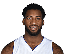 https://i0.wp.com/i.cdn.turner.com/nba/nba/.element/img/2.0/sect/statscube/players/large/andre_drummond.png?resize=230%2C185