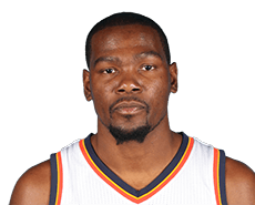 https://i0.wp.com/i.cdn.turner.com/nba/nba/.element/img/2.0/sect/statscube/players/large/kevin_durant.png?resize=230%2C185