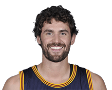 https://i0.wp.com/i.cdn.turner.com/nba/nba/.element/img/2.0/sect/statscube/players/large/kevin_love.png?resize=230%2C185