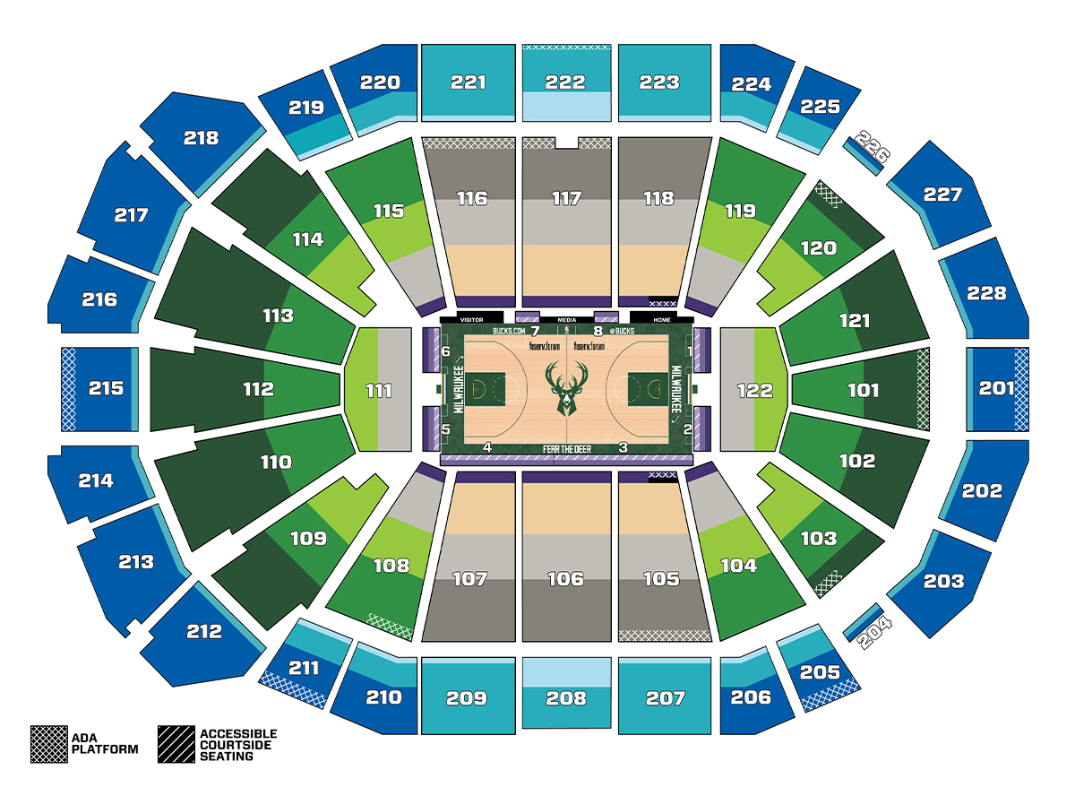 hight resolution of seating map seating map