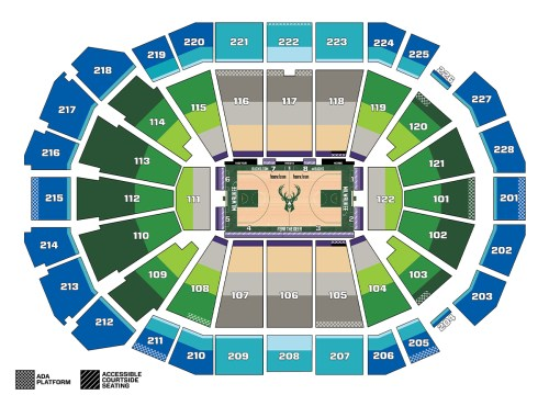 small resolution of seating map seating map