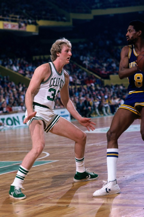20+ Indiana Pacers Roster 1980 Pictures and Ideas on Weric