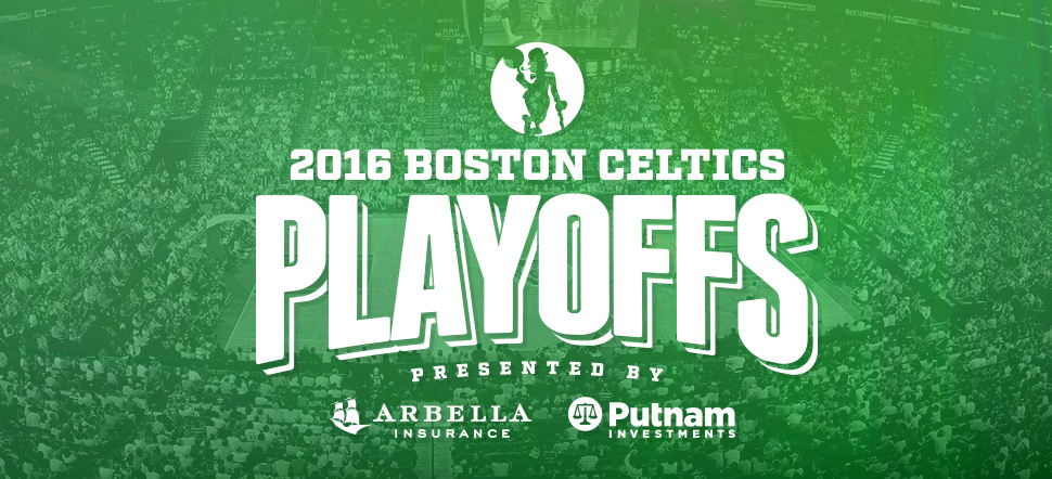https://i0.wp.com/i.cdn.turner.com/nba/nba/.element/media/2.0/teamsites/celtics/media/tix-playoffs-2016-970x442.jpg