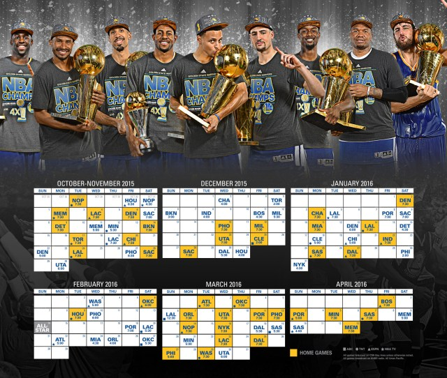 Schedule Wallpapers Desktop Desktop Championship