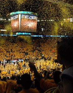 Annual suites    also premium golden state warriors rh nba