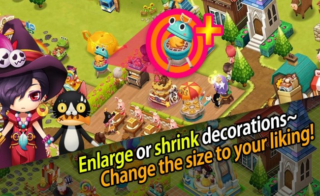 Chef De Bubble Apk Free Simulation Android Game Download