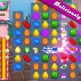 Candy Crush Saga Apk Free Casual Android Game Download