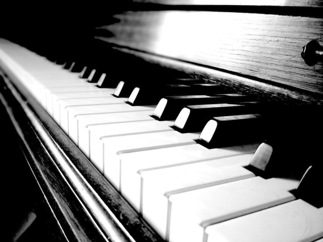 Easy Piano APK Free Android App download - Appraw