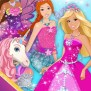 Barbie Magical Fashion Apk Free Family Android Game