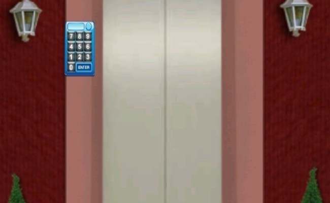 100 Doors Rooms Escape 2 Apk Free Puzzle Android Game