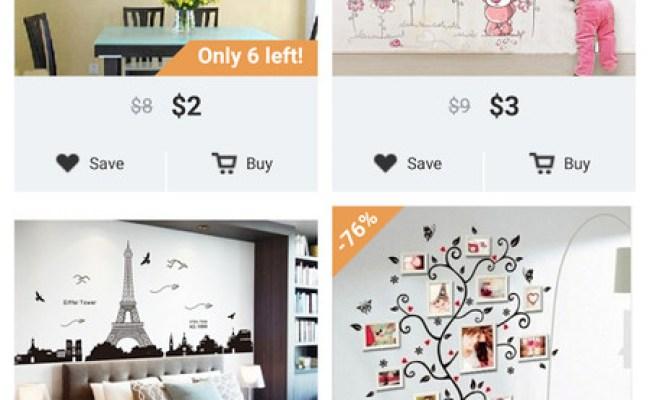 Home Design Decor Shopping Apk Free Shopping Android