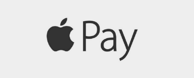 It's official: Canada getting Apple Pay this year