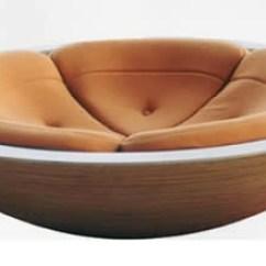 Yoga Sofa Leg Rest The 10 Most Creative Sofas