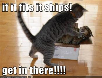 if it fits it ships!  get in there!!!!