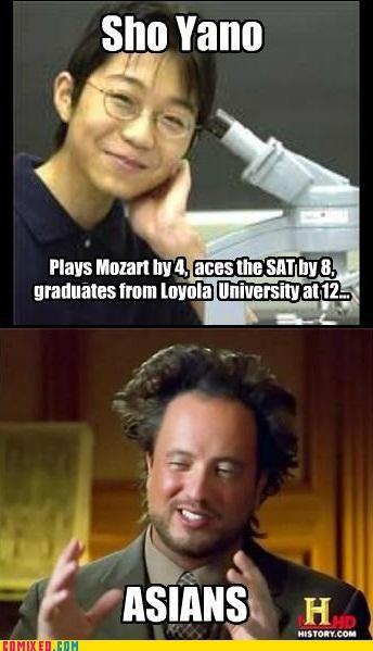 Good Enough Meme : enough, Memebase, Enough, Memes, Funny, Cheezburger