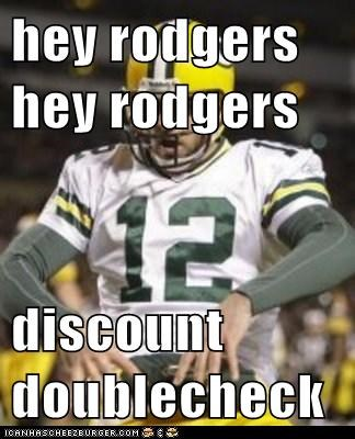hey rodgers hey rodgers
