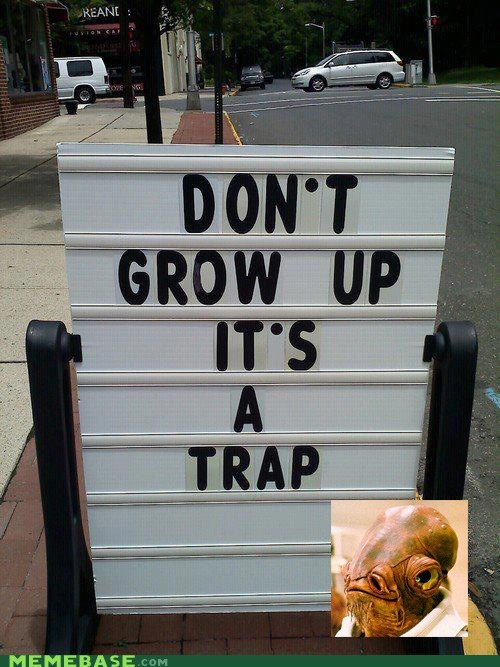 Toys R Us Meme : Right, Along!, Memebase, Funny, Memes