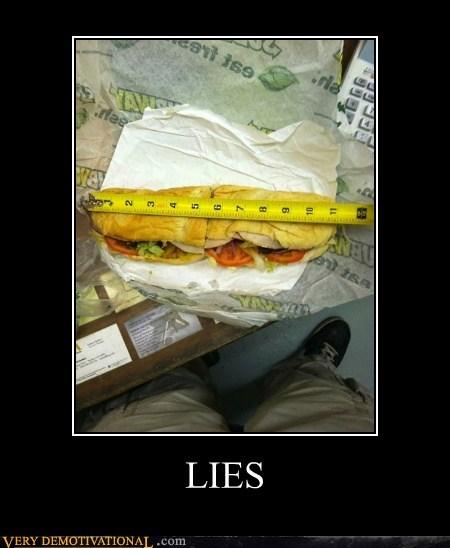 Sandwich Meme : sandwich, Memebase, Sandwich, Memes, Funny, Cheezburger