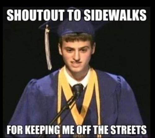 puns graduation funny puns