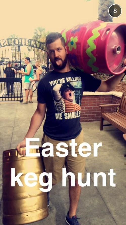 Adult Easter Memes : adult, easter, memes, After, Party, Fails, Funny, Pictures, Videos, FAILS, Pictures,, Fails,, Poopers,, Blog,, Cheezburger