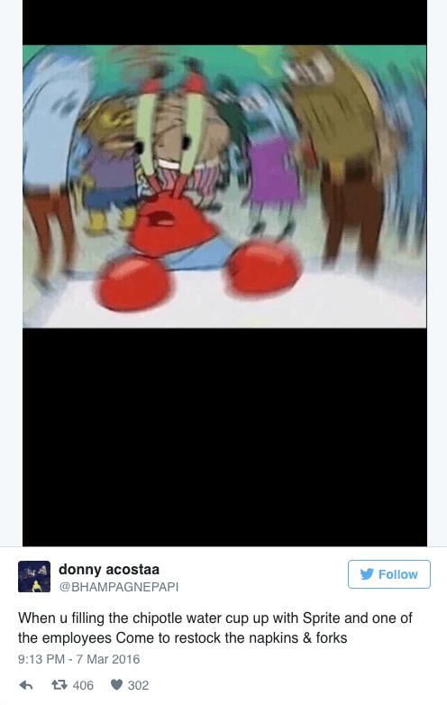 Blurred Image Meme : blurred, image, Favorite, Blurred, Krabs, Memes, Honor, Birthday, Universe, Fanart, Cosplay, Pokémon, Funny, Pictures