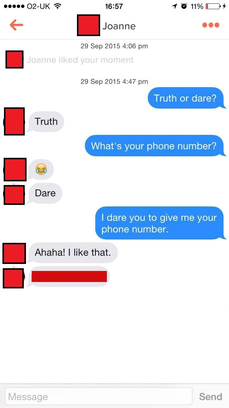 Clever Ways To Get A Girl's Phone Number : clever, girl's, phone, number, Ultimate, Tinder, Strategy, Getting, Girls', Numbers, Funny, Fails