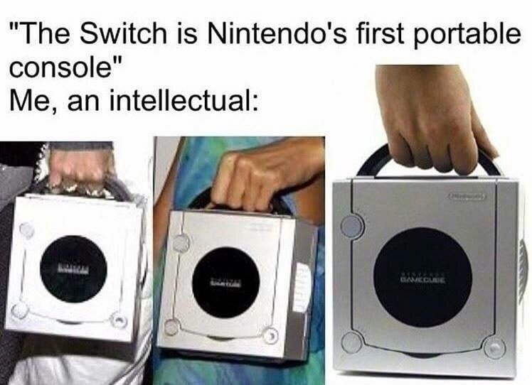 scoffs loudly memebase funny