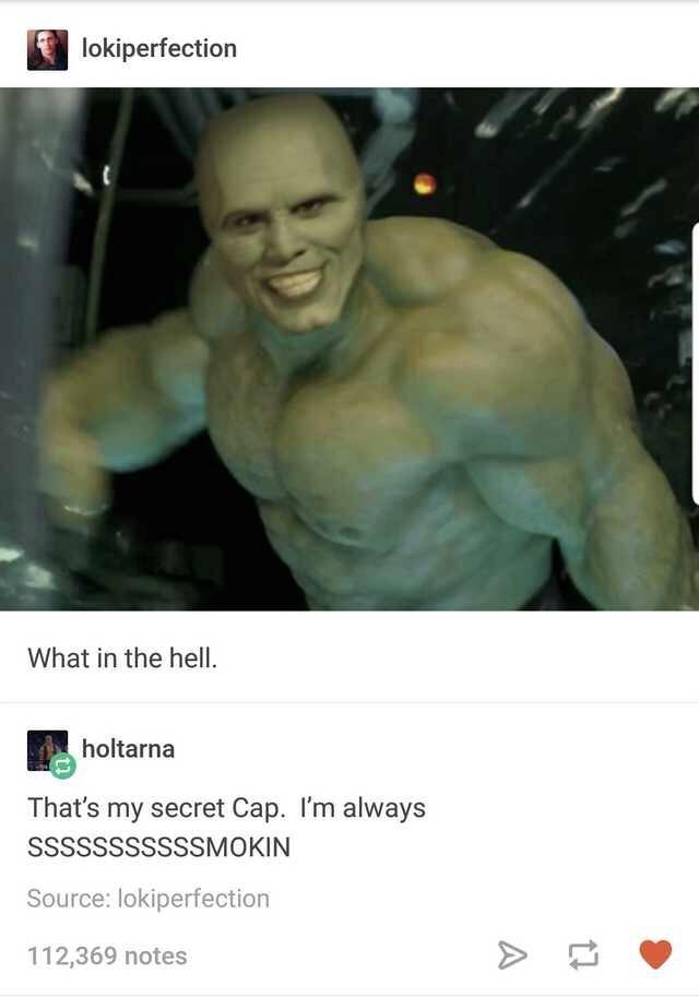 The Hulk Meme : Memebase, Memes, Funny, Cheezburger