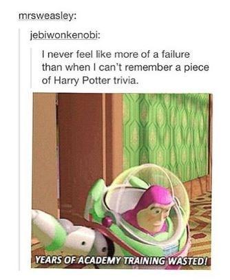 Buzz Lightyear Years Of Academy Training Wasted : lightyear, years, academy, training, wasted, Years, Academy, Training, Wasted', Newest, Story', Market, Memebase, Funny, Memes