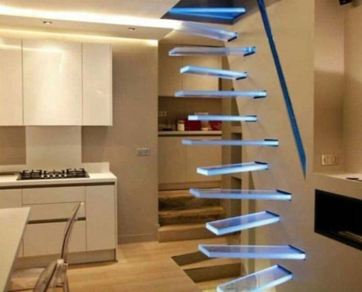 38 Stair Designs That Were Designed By Satan Himself Cheezcake   Staircase Designers Near Me   Baluster   Stair Treads   Staircase Ideas   Metal   Stair Railing