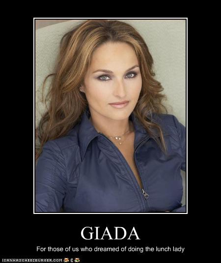 GIADA  Cheezburger  Funny Memes  Funny Pictures