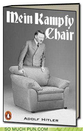 folding chair jokes kiddies covers for sale in durban puns funny pun pictures cheezburger