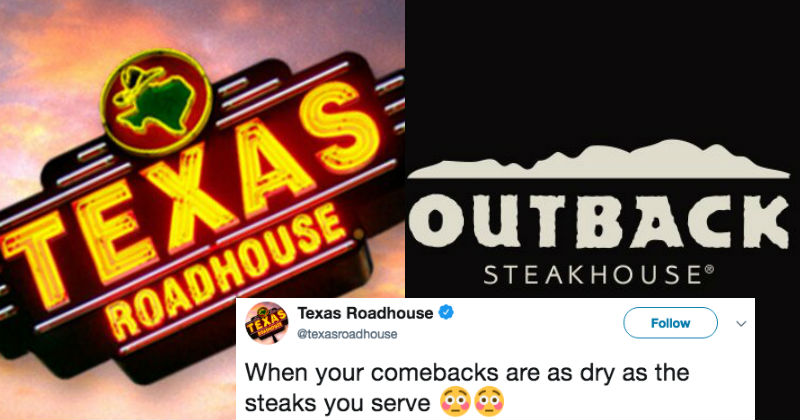 outback steakhouse grills texas