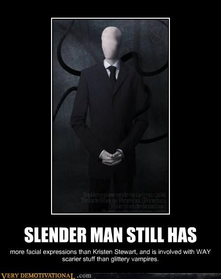 Motivational Quotes Wallpaper Android Slender Man Still Has Very Demotivational