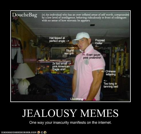 Friday funny memes