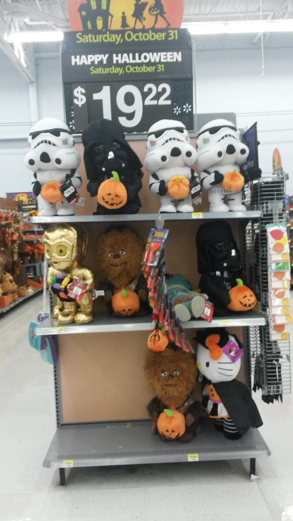 Naughty Halloween Memes : naughty, halloween, memes, Halloween, Looks, Naughty, Memes, Cheezburger