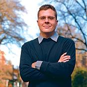 Scott Kveton