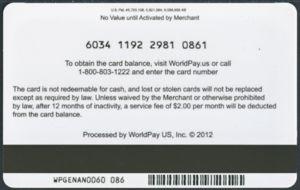 New York And Company Card Balance | Infocard.co