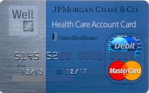 Choose the checking account that works best for you. Bank Card Jp Morgan Chase Health Care Jpmorgan Chase Bank United States Of America Col Us Mc 0202