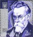 150th Birth Anniversary of Vladimir Vernadsky