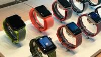 Schnapper: Apple Watch Series 3 fr 20 Euro - COMPUTER BILD