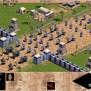 Komplettlösung Age Of Empires Griechenland Szenario 1