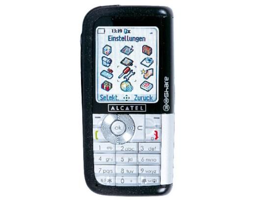 Alcatel-OT-C552-Sparprogramm-eigenwilliges-Design-mit-viel-Plastikcharme-zum-745x559-b7ececf3b36cdb1b.jpg