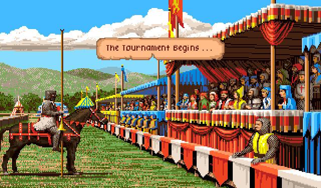 Echte Klassiker 25 KultSpiele fr den Amiga  Bilder