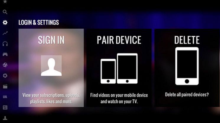 Playstation 3: Neue YouTube-App ab sofort verfügbar - COMPUTER BILD SPIELE