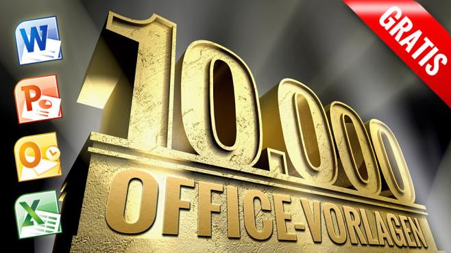 Word Excel PowerpointVorlagen GratisOfficeVorlagen