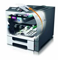 Laserdrucker farbe - laserdrucker farbe - einebinsenweisheit