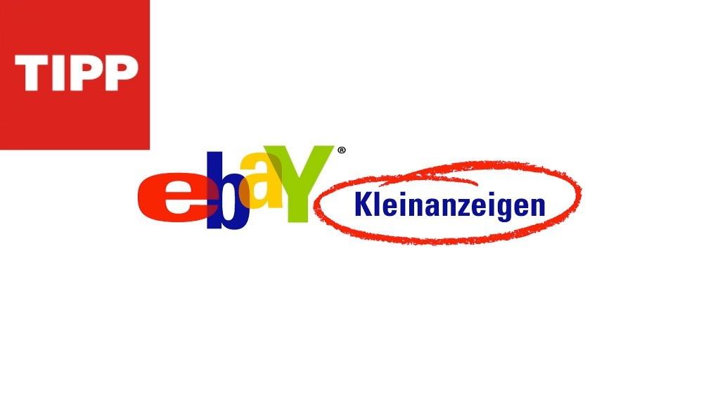 Kueche Ebay Kleinanzeigen