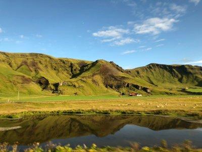 Wczasy i wycieczki Islandia - wakacje 2019 i 2020 | ITAKA